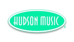 Support TigerBill by Supporting Hudson Music